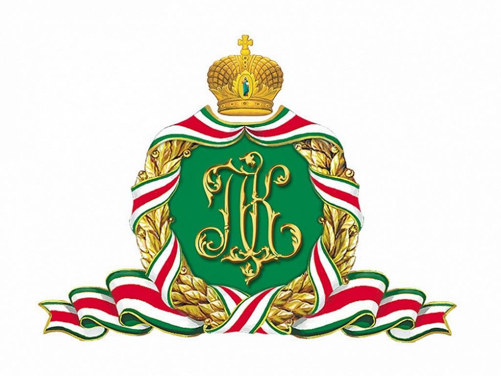 Соболезнование Святейшего Патриарха Кирилла в связи с кончиной архимандрита Дионисия (Шишигина)